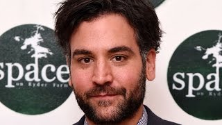 Download Why Hollywood Won't Cast Josh Radnor Anymore Video