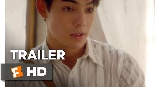 Download Running for Grace Trailer #1 (2018)   Movieclips Indie Video