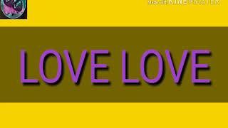 Download আপনি যতটা ভালোবাসেন , দেখবেন তার চেয়ে অনেক বেশি সে আপনাকে ভালোবাসবে - He loves you as much as you l Video