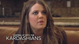 Download KUWTK | Rob's Intervention | E! Video