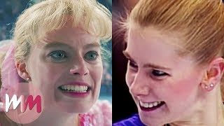 Download Tonya Harding Scandal: Top 5 Facts You Should Know Video