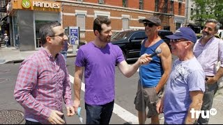Download Do Gay People Care About John Oliver? Video