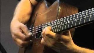 Download Biréli Lagrène, improvisation. Video