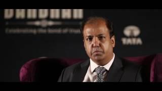 Download Tata Motors Bandhan: Subodh Kataria, Kataria Transport Services Video