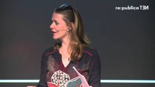 Download re:publica 2016 – #SaveTheInternet – a new hope for net neutrality in Europe Video