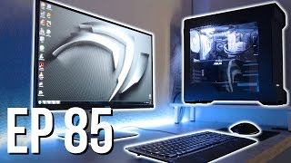 Download Setup Wars Episode 85 | Budget Edition Video