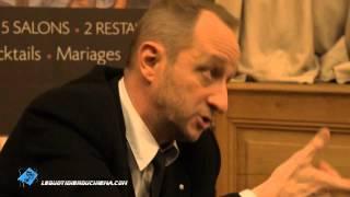 Download Benoit Poelvoorde et l'accent bruxellois Video