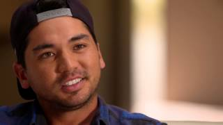 Download Jason Day Video