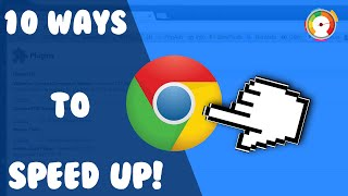 Download 10 Simple Ways to Speed Up Your Google Chrome (2016) Video