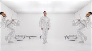 Download Lil Skies - Stop The Madness feat. Gunna Video