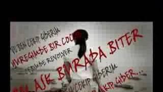 Download Kendine Iyi Bak (Cok Hüzünlü) (seslendiren Ömer Köroğlu) Video