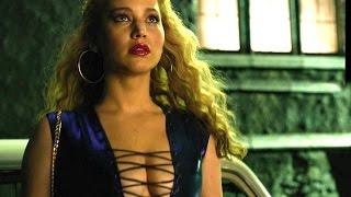 Download X-MEN APOCALYPSE Movie Clip Compilation (2016) Jennifer Lawrence Marvel Movie HD Video