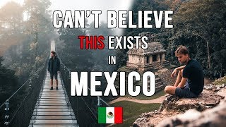 Download Top 17 Coolest Places to Visit in Mexico 🇲🇽| Can't Believe They Exist! Video