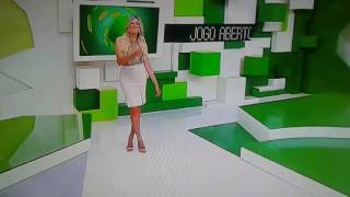 Download Destaques Jogo Aberto Com Renata Fan Video