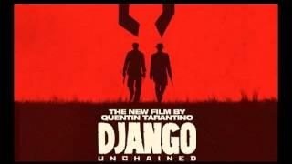 Download DJANGO UNCHAINED - MAIN THEME - Django Video