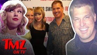 Download Taylor Swift DJ Admits Touching But NO Ass Grab | TMZ TV Video