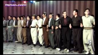 Download Farshad Amini - Talar Kani Part 5 [Official VideoClip] Video