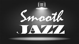 Download RELAXING SMOOTH JAZZ - Music Radio 24/7- Relaxing Chill Out Music Live Stream Video