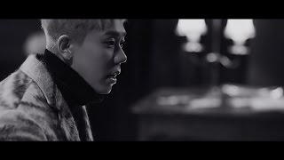 Download 로꼬 Loco - 남아있어 Still (Feat. Crush) - Music Video Video