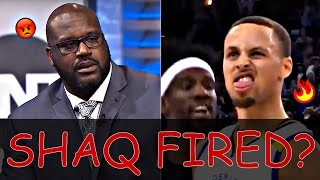 Download The Warriors SNITCHED on Shaq!? Draymond Green vs Paul Pierce??? Video