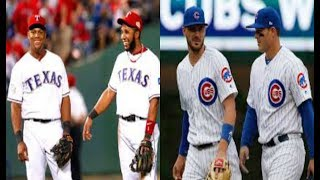 Download MLB Players Who Are Best Friends Video