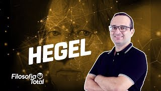 Download Hegel - Idealismo Alemão | Prof. Anderson Video