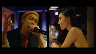 Download 로꼬 (Loco), 화사 (마마무) - 주지마 (Above Live) (ENG/CHN) Video