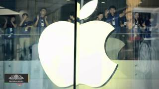 Download What It Is Like To Intern At Apple - TOI Video