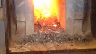 Download Wood Gasification Boiler Video