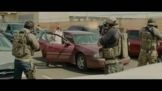 Download ″Sicario″ - Border Scene HD Video
