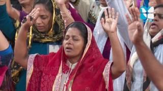 Download Abhishekagni Epi:613- Fr. Xavier Khan Vattayil Video