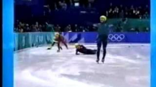 Download Top 10 sport fails of all time Video