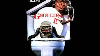 Download GHOULIES II - Main Title - musiche di Fuzzbee Morse Video