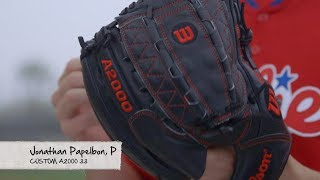 Download Phillies: Wilson Glove Day 2014 Video