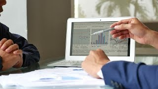 Download Operations Research Analysts Career Video Video