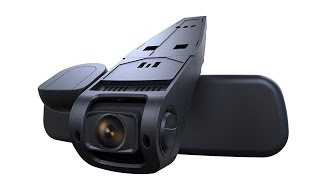 Download $60 Dashcam Review!!! Check it out!! Video