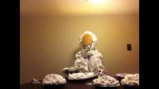 Download 10 Pie Crusts (Suit and Tie) Video
