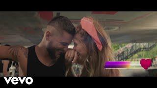 Download Maluma - 11 PM Video