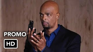 Download Lethal Weapon 1x13 Promo ″The Seal is Broken″ (HD) Video