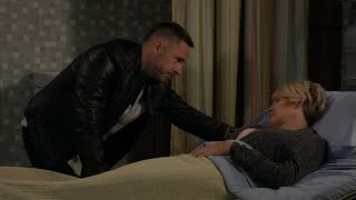Download General Hospital 11/05/19 Video