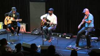 Download Darius Rucker - Wagon Wheel (Bing Lounge) Video
