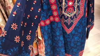 Pakistani Wedding Dresses by ZAHRA AHMED | Ayesha N Free Download