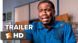 Download Night School Trailer #2 (2018) | Movieclips Trailers Video