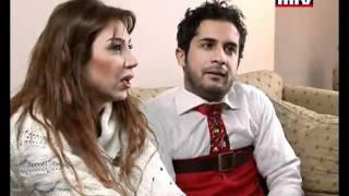 Download Ktir Salbeh - Cha2loube On Valentines Video