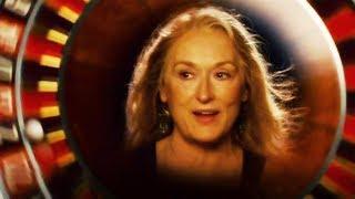Download MONEY MONEY MONEY (ABBA) - Mamma Mia + Lyrics Video