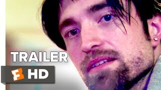 Download Good Time Trailer #2 (2017) | Movieclips Trailers Video