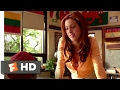 That's My Boy (2012) - Hot for Teacher Scene (1/10) | Movieclips
