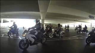 Download Las Vegas Motorcycle Meetup 2016 Video