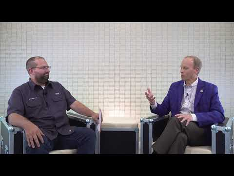 Quick Bytes on Quality Management with Barclay Brown