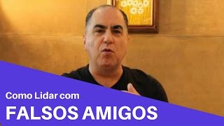 Download Como Lidar com Falsos Amigos Video